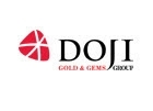 DOJI Gold & Gems Group
