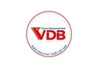 The Vietnam Development Bank