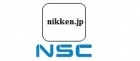 NIKKEN SEKKEI LTD