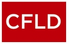 CFLD